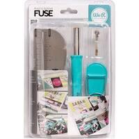 Uk; 220V - We R Fuse Photo Sleeve Tool (Uk Version)