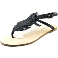 New Corso Como Women's Edgar Sandals