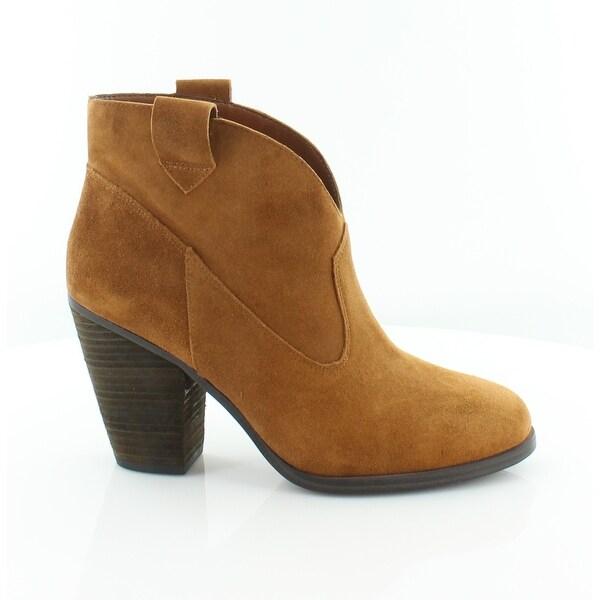 Vince Camuto Hadrien Women's Boots Rustic Verona