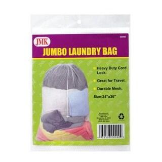 "JMK 00990 Jumbo Laundry Bag 24"" x 36"""