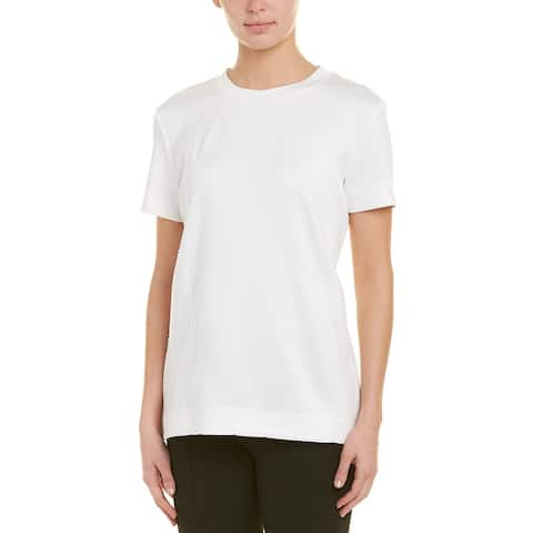 Donna Karan New York Shirt