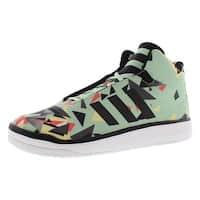Adidas Veritas Mid Casual Men's Shoes