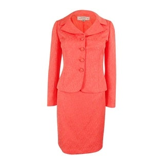 Orange Suits Suit Separates Find Great Women S Clothing Deals