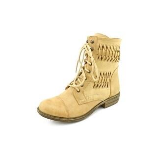 American Rag Chopper Women's Boots