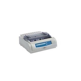 Okidata 92009701 Oki Microline 421 - Printer - B/W - Dot-Matrix