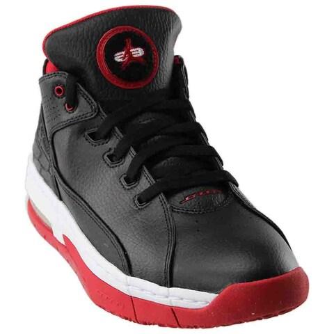 Nike Jordan Ol' School Low