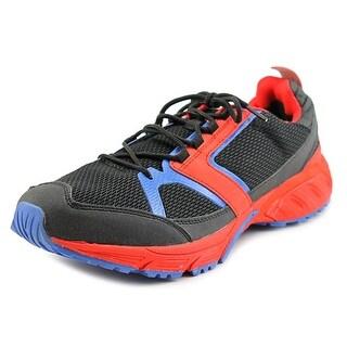 STRD Terra   Round Toe Synthetic  Tennis Shoe