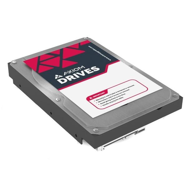 """Axion 0A89472-AX Axiom Enterprise 2 TB 3.5"""" Internal Hard Drive - SATA - 7200 - 64 MB Buffer - OEM"""