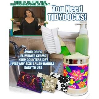 TidyDocks (Skirt)