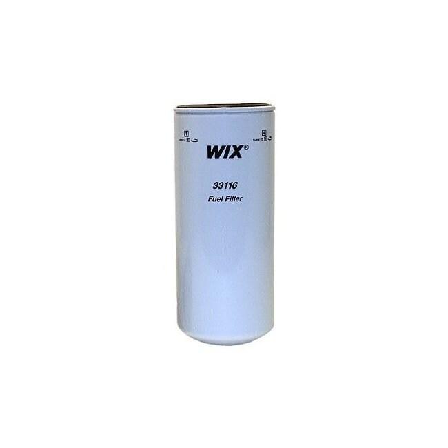 WIX WF10139 Fuel Filter
