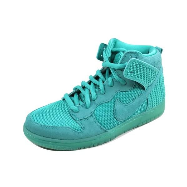 Shop Retro/Light Nike Men's Dunk CMFT Premium Light Retro/Light Shop Retro705433-400 - - 21892985 3ecc31