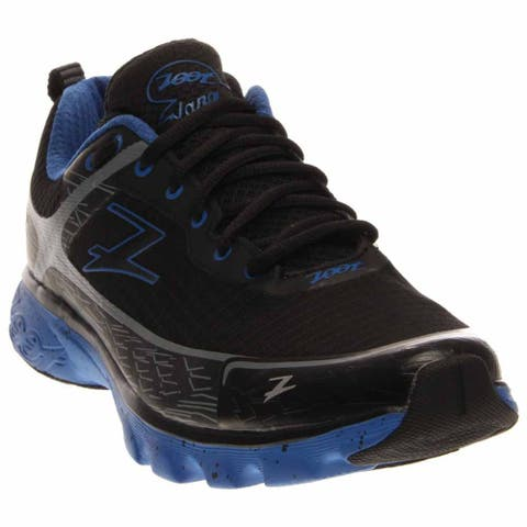 low priced b2139 778d4 Zoot Sports Mens Solana Athletic   Sneakers