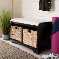 Buy Safavieh Online At Overstock Our Best Living Room Furniture Deals