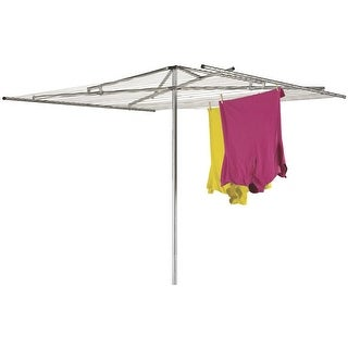 Household Essentials Outdoor Clothes Dryer