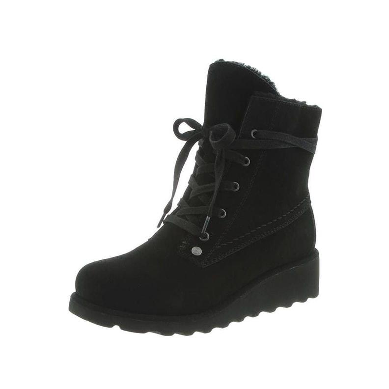 Shop Bearpaw Casual Boots Girls Krista