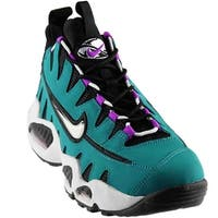 Nike Air Max NOMO NM