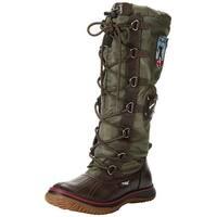Pajar Women's Grip Boot