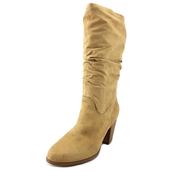 Rampage Venice Women Sand Boots