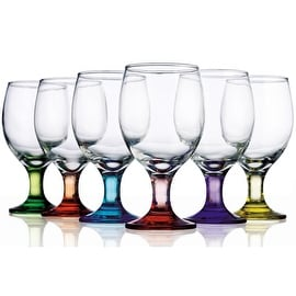 All Purpose Glass (Set of 6)