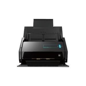 Fujitsu ScanSnap iX500 Document Scanner PA03656-B305 ScanSnap iX500 Scanner