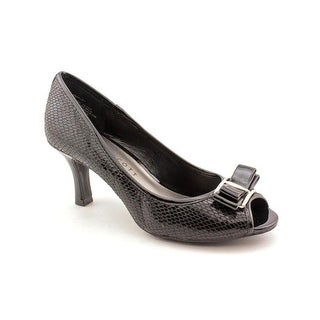 Karen Scott Haley Women's Heels