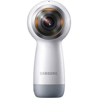 Samsung Gear 360 VR Camera - White