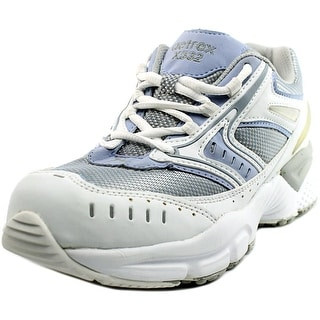 Aetrex X532 W Round Toe Synthetic Fashion Sneakers