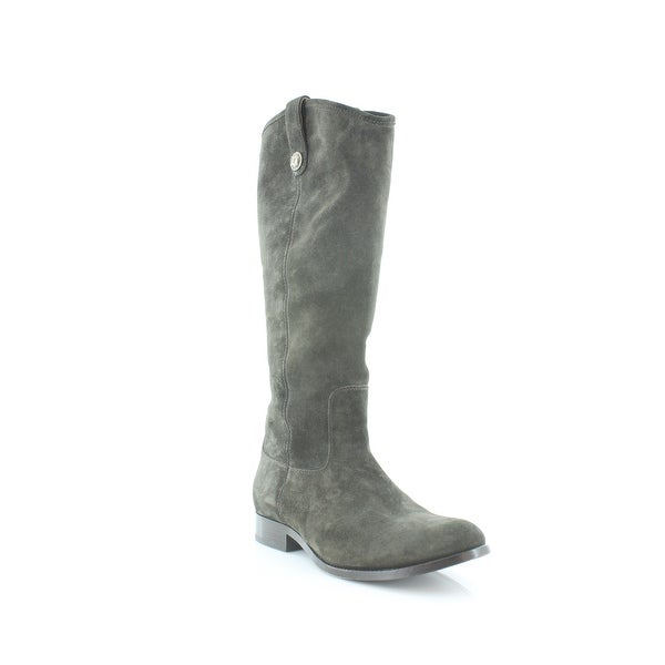 Frye Melissa Women's Boots Fatigue