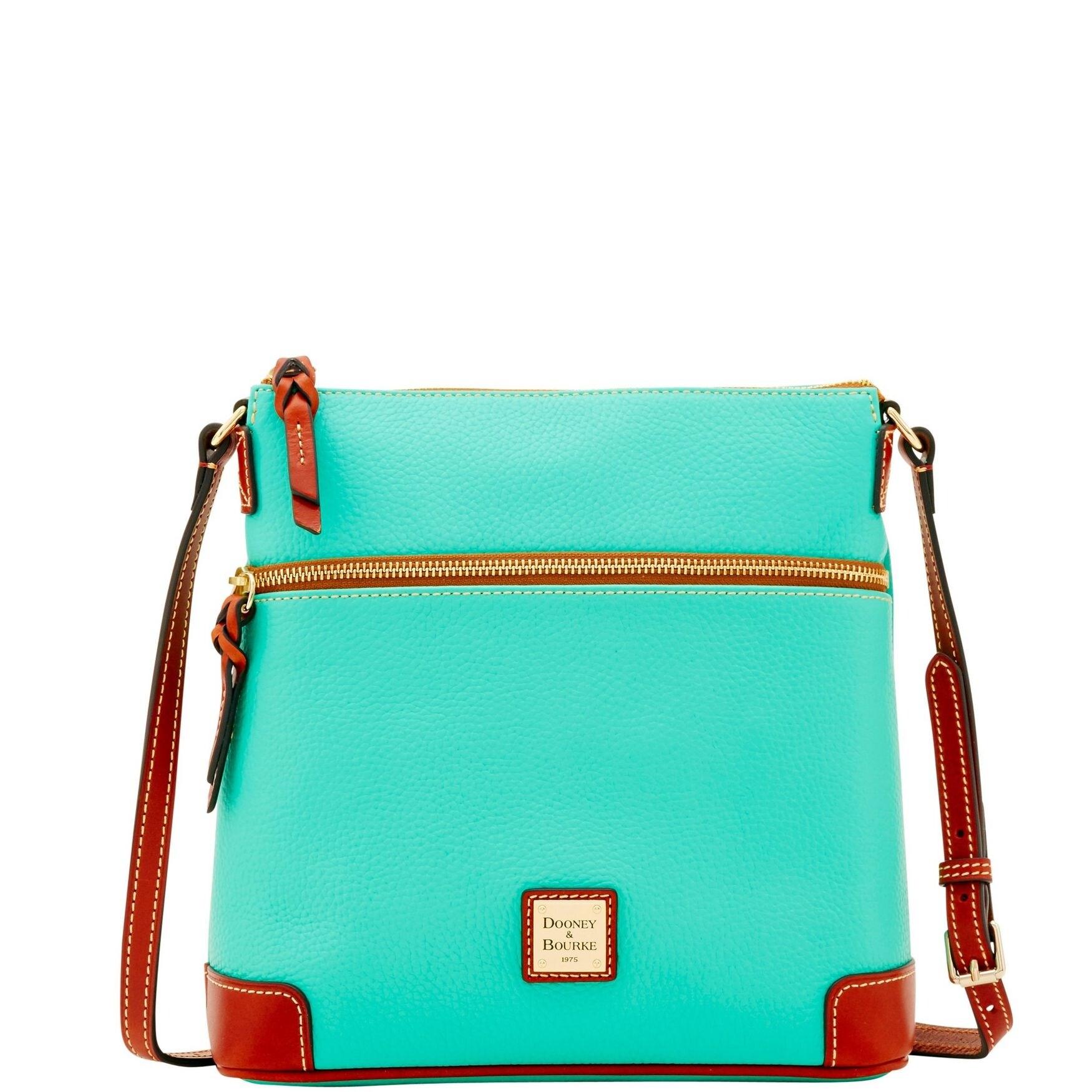 ebc422932 Designer Handbags   Find Great Designer Store Deals Shopping at Overstock