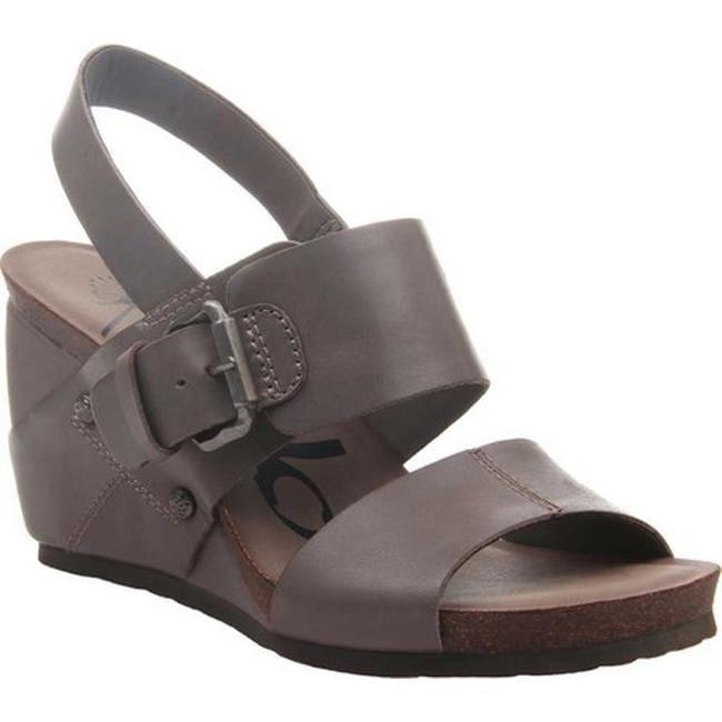 b91444625ae OTBT Women s Shoes