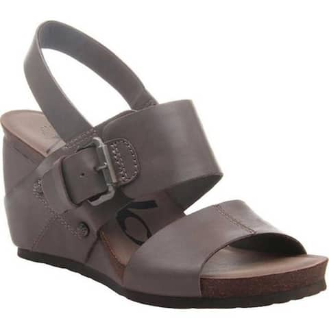 eda601bfcd9 Women's Shoes | Find Great Shoes Deals Shopping at Overstock