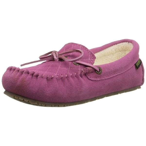 Old Friend Women's Molly Moccasin - 11