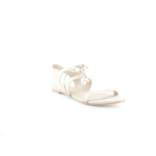 Pour La Victoire Lacey Women's Sandals & Flip Flops Copper