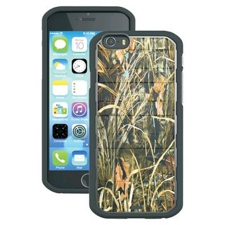 Body Glove Tough Realtree Maxx Case for Apple iPhone 6 / iPhone 6s (Camo)