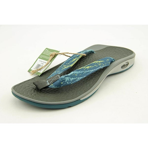 Chaco Fathom Women Tidal Wave Sandals