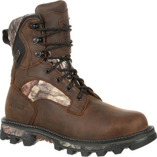 Rocky BearClaw FX 800G Insulated Waterproof Outdoor Boot, RKS0399