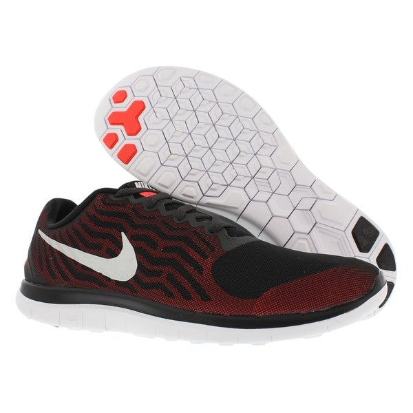 Nike Free 4.0 V5 Running Men's Shoes Size