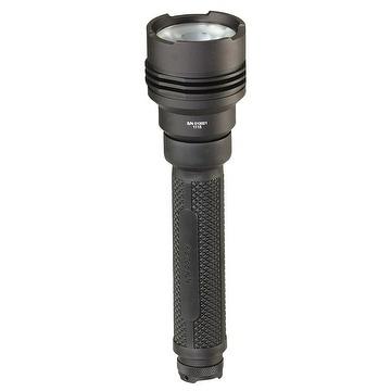 Streamlight ProTac HL 4 HIGH LUMEN TACTICAL LIGHT #88060