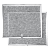 Broan-Nutone Allure Ducted Filter BPS1FA30 Unit: EACH