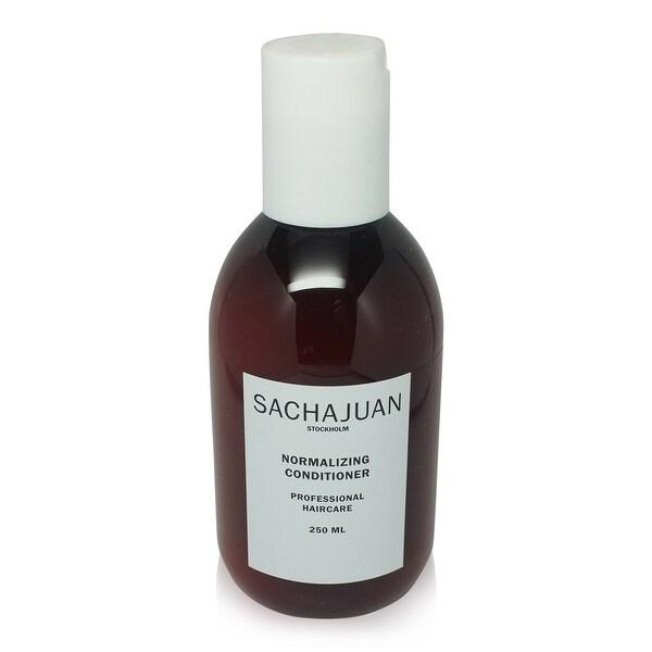 Sachajuan - Normalizing Conditioner 8.45 Oz