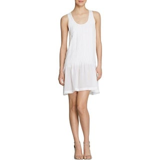 Bailey 44 Womens Davis Party Dress Sleeveless Knee-Length