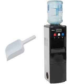 Della 2-in-1 Multi-Function Water Dispenser w/ Built-In Ice Maker Machine Watercooler|https://ak1.ostkcdn.com/images/products/is/images/direct/8c9a6f3c7351a0b47f6a691c47476dad87ec4fbd/Della-2-in-1-Multi-Function-Water-Dispenser-w--Built-In-Ice-Maker-Machine-Watercooler.jpg?impolicy=medium