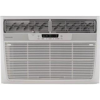 Frigidaire FFRA2822R2 Window-Mounted Heavy-Duty Air Conditioner w/ 28000 BTU Cooling Capacity