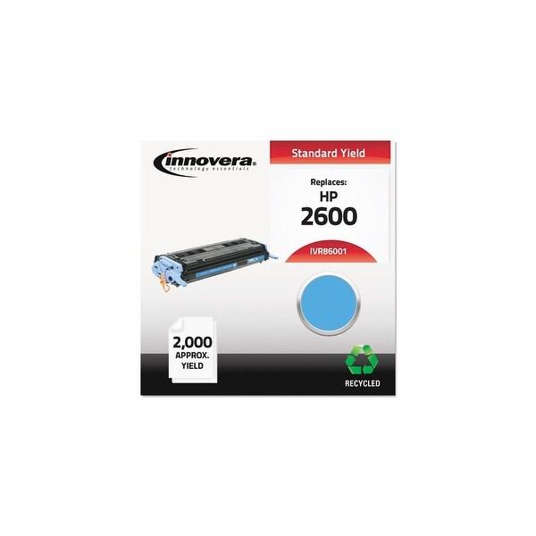 Innovera Remanufactured Toner Cartridge 86001 Remanufactured Toner