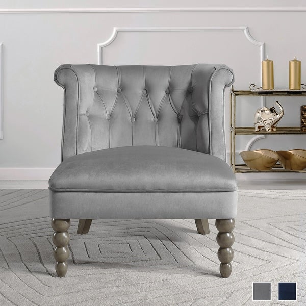Barlowe Accent Chair. Opens flyout.
