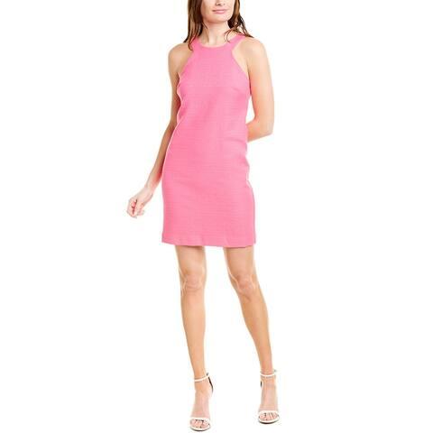 Trina Turk Aptos 2 Sheath Dress