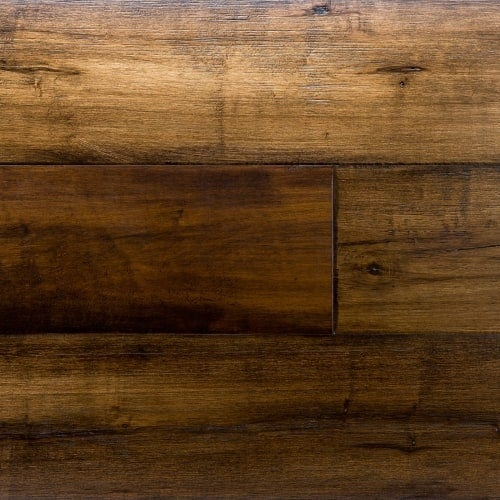 Miseno MFLR SCOTCH E Tavern Engineered Hardwood Flooring   7 1/2