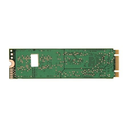 Intel - Intel Ssd 545S M.2 2280 256Gb Sata