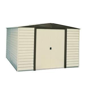 Tool Amp Storage Sheds For Less Overstock Com
