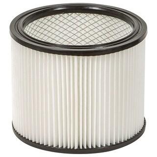 Kawasaki Replacement Filter 841976 Kawasaki 8 Gallon Wet/Dry Vacuum - 841996